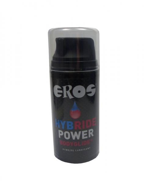Eros Hybride Power Bodylube 100ml ( Grundpreis 100 ml 13,95 € )